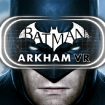 Batman: Arkham VR anunciado para PC