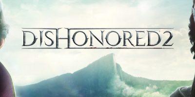 Ya está disponible la prueba gratuita de Dishonored 2