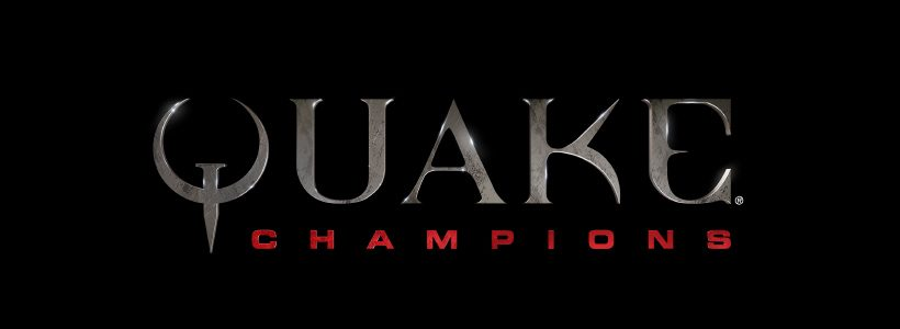 Video a puro gameplay de Quake Champions