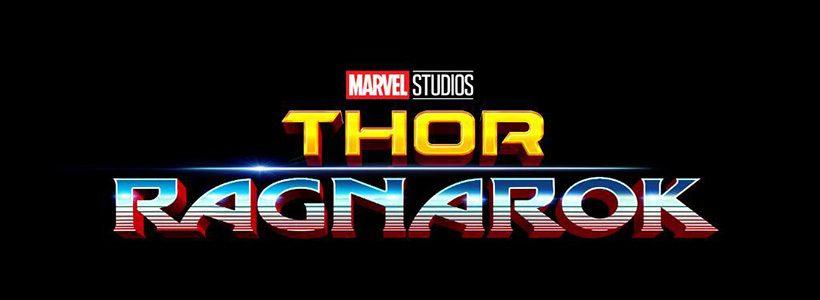 Thor: Ragnarok, primer trailer