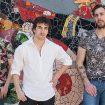 """Entrevista exclusiva con Verteramo Trío: """"El Blues es una música sincera y directa"""""""