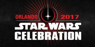 Novedades del universo Star Wars: los trailers de lo que se viene