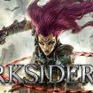 Darksiders 3: continúa la historia de los jinetes
