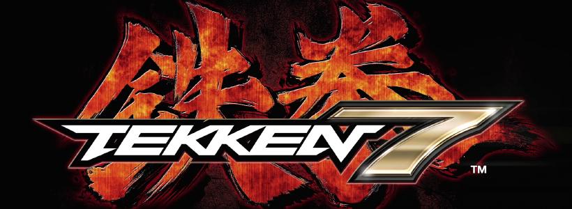Tekken 7 presenta un trailer de la historia