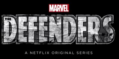 The Defenders: trailer completo