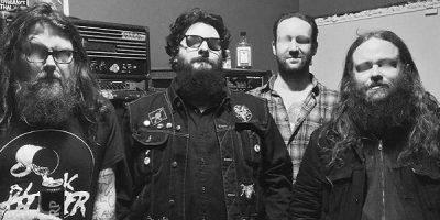 Bison: lo nuevo de esta leyenda del metal canadiense