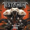 [Recital] Testament en El Teatro de Flores – Brotherhood Of The Snake Latinoamerican Tour 2017