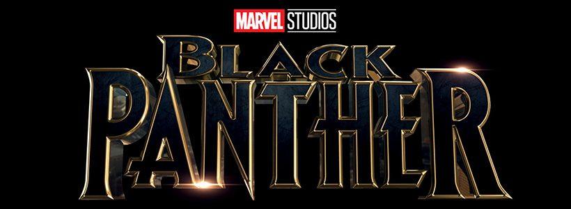 Marvel Studios presenta el primer trailer de Black Panther