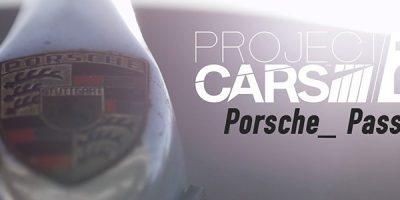 [E3 2017] Project Cars 2: las últimas novedades en la E3