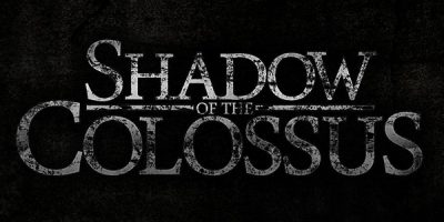 [E3 2017] Shadow of the Colossus llega a PS4