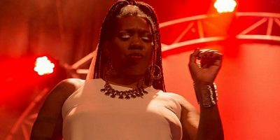 """Review: Ummagumma – Gira """"Celestial Voces"""" con Durga & Lorelei McBroom en Sala Siranush (01-06-2017)"""