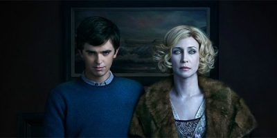 Bates Motel llega a su temporada final
