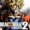 Dragon Ball Xenoverse 2 llega a Nintendo Switch