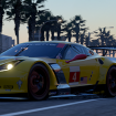 Project Cars 2: tercera parte de Built by Drivers