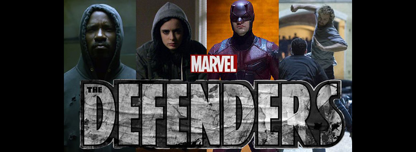 The-Defenders-SDCC2017-01