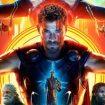 [SDCC 2017] Thor: Ragnarok, nuevo trailer y poster
