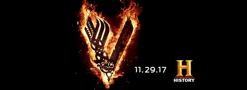 Vikings-Temporada5-SDCC2017-00