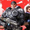 Gears of War: la saga regresa a los cómics