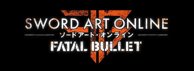 Sword Art Online: Fatal Bullet, llega Gun Gale Online