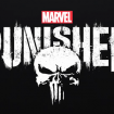 Marvel's The Punisher: primer trailer