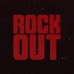[Recital] Rockout 2017 en El Teatro de Flores – Bad Religion, Lashout, Eterna Inocencia y más…
