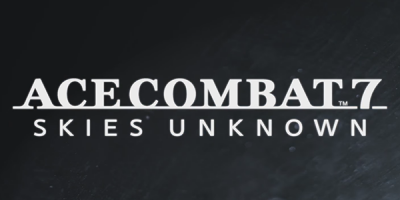 Ace Combat 7: Skies Unknown, nuevo trailer