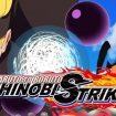 Naruto To Boruto: Shinobi Striker, lo nuevo de Naruto