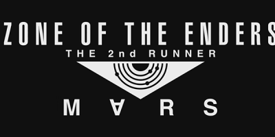 [TokyoGameShow2017] Zone of the Enders: The 2nd Runner M∀RS, Jehuty regresa en 4K