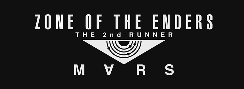 Zone-of-the-Enders-The-2nd-Runner-MARS00