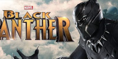 Black Panther, nuevo adelanto