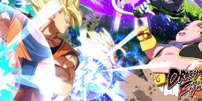 Dragon Ball FighterZ confirma su fecha de lanzamiento y su pase de temporada