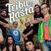 [Recital] Tribu dy Rasta en Argentina