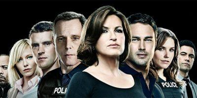 Chicago Fire, Chicago PD y La Ley y el Orden: UVE regresan a Universal Channel