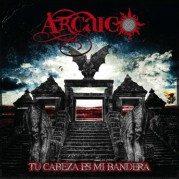 [Recital] Arcaico presenta su nuevo disco en Bar en Vivo