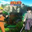 Para celebrar los 18 años de Naruto… ¡Naruto Online!