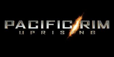 [NYCC 2017] Pacific Rim: Uprising, nuevo trailer