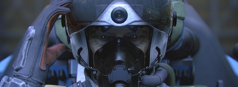 Ace-Combat-7-Modo-VR00