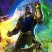 Avengers: Infinity War, llegó el primer trailer
