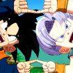 Dragon Ball Fighter Z: anuncian tres nuevos personajes