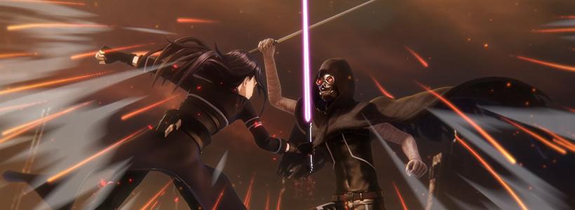 SAO-Fatal-Bullet-Nuevo-Trailer00