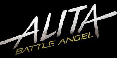Alita: Battle Angel, el manga de Yukito Kishiro llega al cine