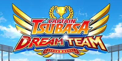 Captain Tsubasa vuelve al ruedo por partida doble