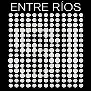 [Recital] Entre Rios en La Tangente