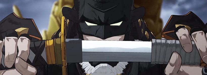 Batman-Ninja-Fecha-de-Estreno00