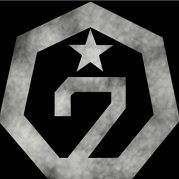[Recital] GOT7 en Direct TV Arena
