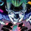 ¡Batman y Catwoman se casan!