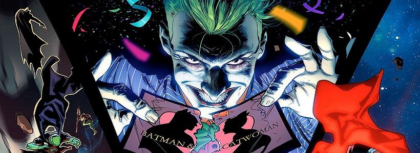 batman_catwoman01