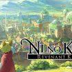 Ni no Kuni II: Revenant Kingdom, lo último antes de su lanzamiento