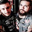 Old Skulls presenta su nuevo disco titulado El Karma Universal