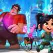 Ralph Breaks the Internet: Wreck-It Ralph 2, primer trailer